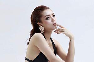 Những hot girl 9X đã làm mẹ: Ai xinh đẹp, thon gọn hơn?