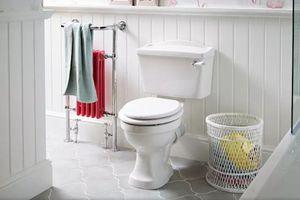 15 căn bệnh nguy hiểm dễ mắc nếu không dọn dẹp nhà ở thường xuyên