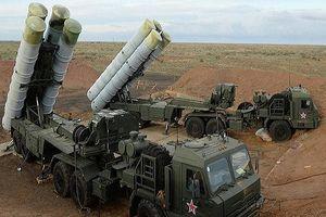 S-300 Syria vẫn án binh bất động chưa thể chiến đấu, điều gì đang xảy ra?