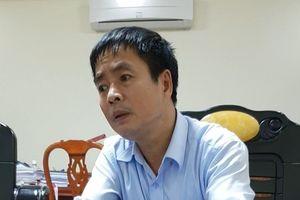 Xã Kim Lộc, Can Lộc (Hà Tĩnh): Quy chế dân chủ cơ sở bị...'lãng quên'?
