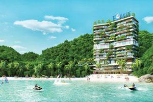 Quyền lợi của khách hàng ở Dự án Flamingo Cát Bà Beach Resort được đảm bảo ra sao?