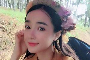 Nhã Phương tham gia phim cổ trang sau vụ hủy vai 'Hậu duệ mặt trời'
