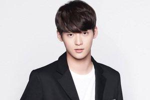 Gia đình đồng ý khám nghiệm tử thi nam ca sĩ Hàn chết ở tuổi 20