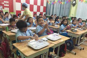 TP.HCM: Quận Gò Vấp tuyển hơn 200 giáo viên