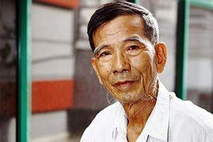 Những chuyện xúc động chưa bao giờ kể về NSƯT Trần Hạnh