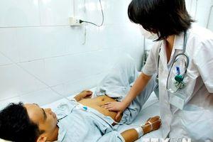 Viêm gan B, C: 90% người bệnh không biết 'kẻ sát thủ thầm lặng'