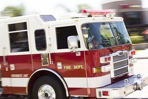 6 người trong 1 gia đình thiệt mạng do cháy khách sạn ở Mỹ