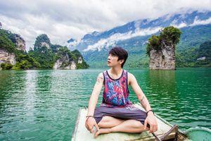 Những địa điểm du lịch nổi tiếng ở Tuyên Quang