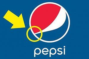 Khám phá ý nghĩa đằng sau 15 logo nổi tiếng mọi thời đại