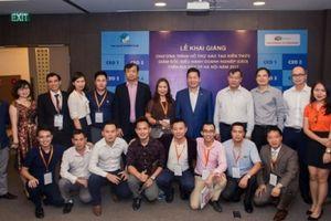 Hà Nội hỗ trợ 10 tỷ đồng học bổng cho 250 CEO SME học quản trị điều hành kỷ nguyên 4.0