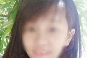 Cô dâu Việt tử vong tại Trung Quốc: Gia đình sốc nặng