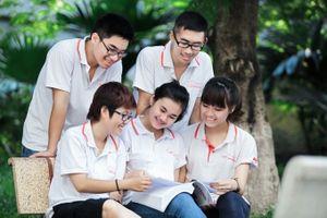 Lùi hạn nộp bài thi 'Tìm hiểu Bộ luật Hình sự năm 2015' với học sinh, sinh viên