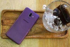 Top smartphone dưới 8 triệu đáng chú ý trong hè 2018