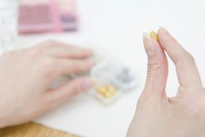 Những vấn đề liên quan thuốc tránh thai khẩn cấp chị em nào cũng cần biết