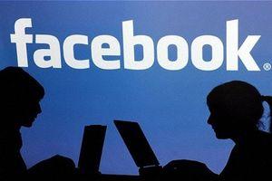 Phê chuẩn khởi tố 9X xúc phạm cô gái trên Facebook khiến nạn nhân tự tử
