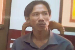 An Giang: Chặn đứng âm mưu thuê người vượt biên giới, định giết 7 người