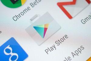 Google sẽ cấm mọi ứng dụng 'bắt chước' trên Google Play