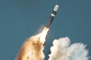 Tên lửa hạt nhân Mỹ và Trung Quốc đã khủng, nhưng vẫn thua Nga