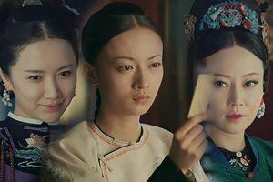 Xem phim Tập 21-22 'Diên Hi công lược': Cung nữ chết tức tưởi, Ngụy Anh Lạc nghe lời Cao Quý phi đầu độc Hoàng hậu