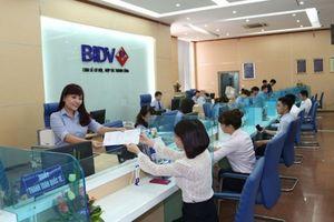 Lãi suất tiết kiệm BIDV mới nhất tháng 8/2018 có gì hấp dẫn?