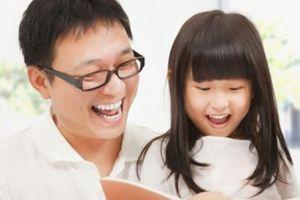Không uốn nắn 7 biểu hiện này, cha mẹ sẽ để lại hậu quả cho con khi lớn lên