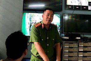 Chủ mỏ đào tiền ảo Sky mining đã rời Việt Nam
