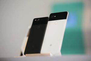 Google phát triển đế sạc không dây cho smartphone Pixel