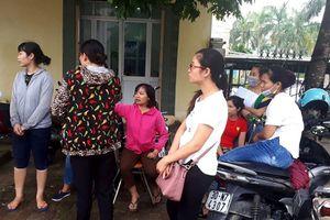 300 giáo viên Thanh Oai sắp mất việc: Cần lời giải thích rõ ràng