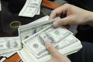 Tổ chức tài chính không được cho vay lại nguồn vốn vay ưu đãi, vì sao?