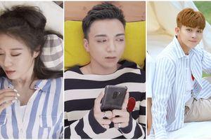 Hóa ra gần chục MV nhạc Việt ra mắt tháng 6 và 7 đều chỉ có chung 4 công thức phối đồ mà vẫn đẹp xuất sắc