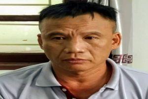 Hải Dương: Đoạt mạng người vì cho rằng nạn nhân bán mít thối cho mình