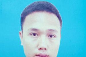 Khởi tố nhóm đối tượng chuyên lừa bán phụ nữ sang Trung Quốc
