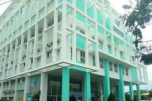 Vụ nam điều dưỡng hiếp dâm nữ bệnh nhân: Giám đốc bệnh viện lên tiếng