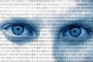 Trí tuệ nhân tạo có thể đoán tính cách con người qua ánh mắt