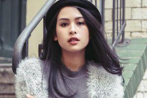Cô gái Indonesia sở hữu 8,5 triệu followers được Vogue khen ngợi hết lời