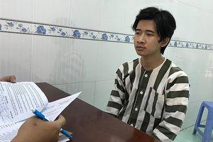 Mời bia trong quán karaoke ở Bình Tân, thanh niên bị đâm chết