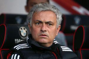 Mourinho muốn MU mua thêm ít nhất một tân binh