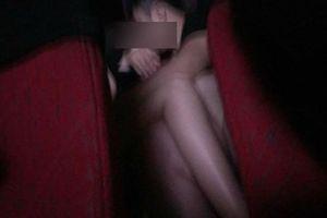 Nhân viên rạp chiếu phim 'bó tay' trước những vị khách vô ý thức