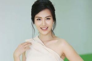 Hoa hậu Việt Nam 1994 Thu Thủy thừa nhận phẫu thuật thẩm mỹ