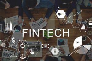 Giới công nghệ tài chính Trung Quốc xuất khẩu AI, big data sang Đông Nam Á