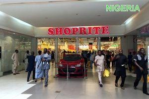 Thẩm tra doanh nghiệp Nigeria như thế nào để tránh lừa đảo?