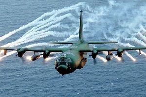 Nga-Mỹ 'long tranh hổ đấu' bằng vũ khí điện tử ở chiến trường Syria?