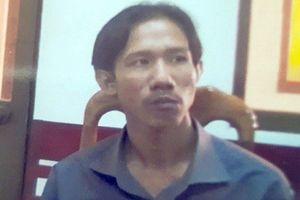 'Đại ca' miền Tây Phong 'sói' khai kế hoạch sát hại 7 người trong một gia đình