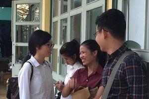 TPHCM tuyển dụng hàng loạt giáo viên