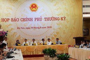 Khi bị cách chức Ủy viên Ban Chấp hành Đảng bộ Bộ Công an, tức tướng Thành sẽ không còn là Thứ trưởng Bộ Công an