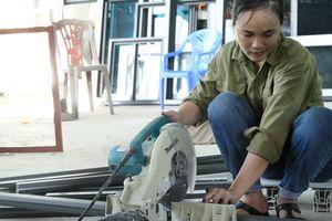 TYM triển khai chương trình tiết kiệm giúp phụ nữ khởi nghiệp