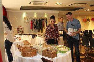 Cơ hội cho doanh nghiệp tư nhân Việt Nam đầu tư tại Argentina