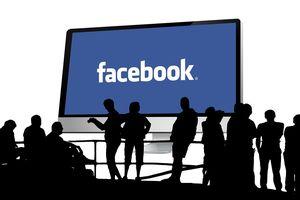 Facebook đang loại bỏ hàng trăm nghìn ứng dụng nhằm nâng cao tính bảo mật
