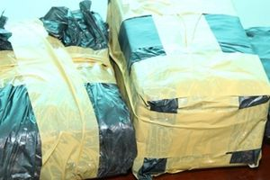 Truy tố 22 bị can trong đường dây ma túy từ Sơn La – Hòa Bình – Hà Nam