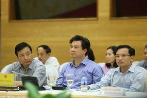 Sai phạm trong kỳ thi THPT quốc gia: Thủ tướng yêu cầu xử lý triệt để